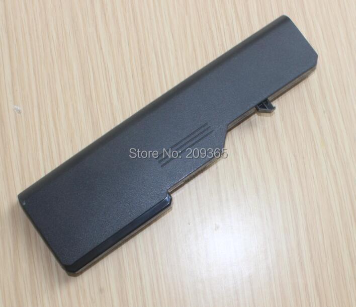 Lenovo IdeaPad G460 G470 G560 G570 B470 B570 V470 V300 V370 Z370 Z460 - Noutbuklar üçün aksesuarlar - Fotoqrafiya 2