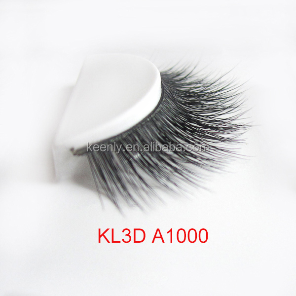 D1000-4