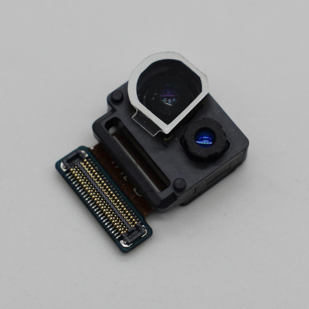 5pcs/lot Original new camera For Samsung Galaxy S8 g950 g950