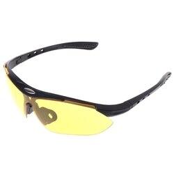 야외 스포츠 자전거 자전거 자전거 타고 남성 여성 선글라스 안경 고글 L15
