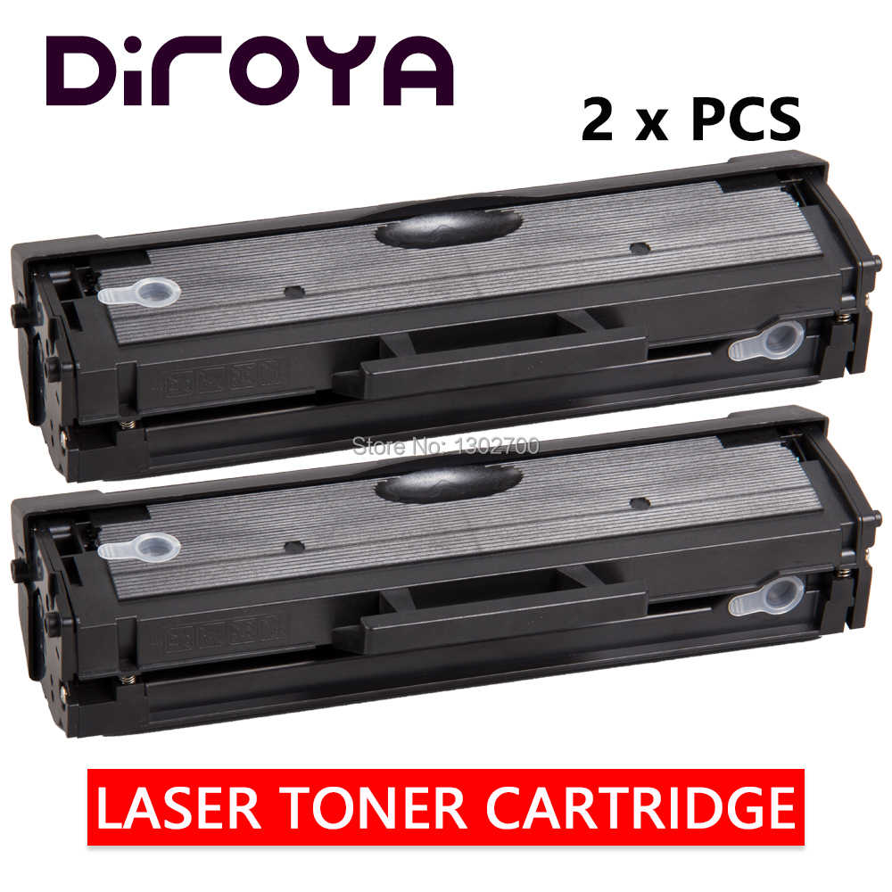 30K 101R00555 Drum Cartridge chip for Xerox WorkCentre 3335