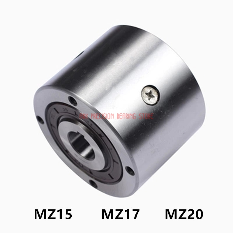 2019 New Arrival Top Fashion Wedge Overrunning Clutch Mz15 Mz17 Mz20 One way Bearing Cam Bearings     - title=
