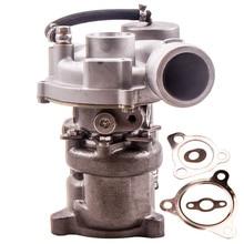 K03-029 Турбокомпрессор для Audi A4 A6 1,8 T VW Passat K03 ANB APU 53039700005 058145703JX 53039880029 058145703L двигатель турбо