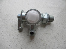 цены EY20C EY20 EY20C FUEL COCK FUEL TAP FUEL SWITCH ROBIN ENGINE PARTS EY20