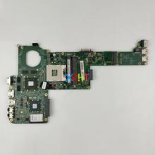 A000175380 DABY3CMB8E0 W HD7670/1 GB GPU HM76 dành cho Toshiba C840 L840 Notebook PC Laptop Bo Mạch Chủ Mainboard