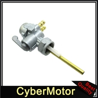 Interruptor de llave de purga de combustible para Kawasaki KZ900 KZ1000 C1 Z1 A1 SS Samurai 250 A7 SS Avenger reemplazar OEM 51023 055 51023 043|Bombas|   -
