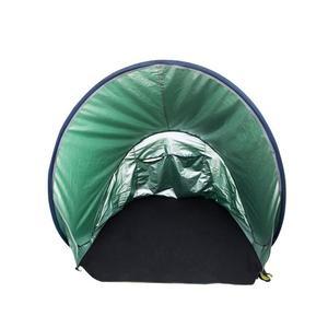 Outdoor Portable Folding Windp