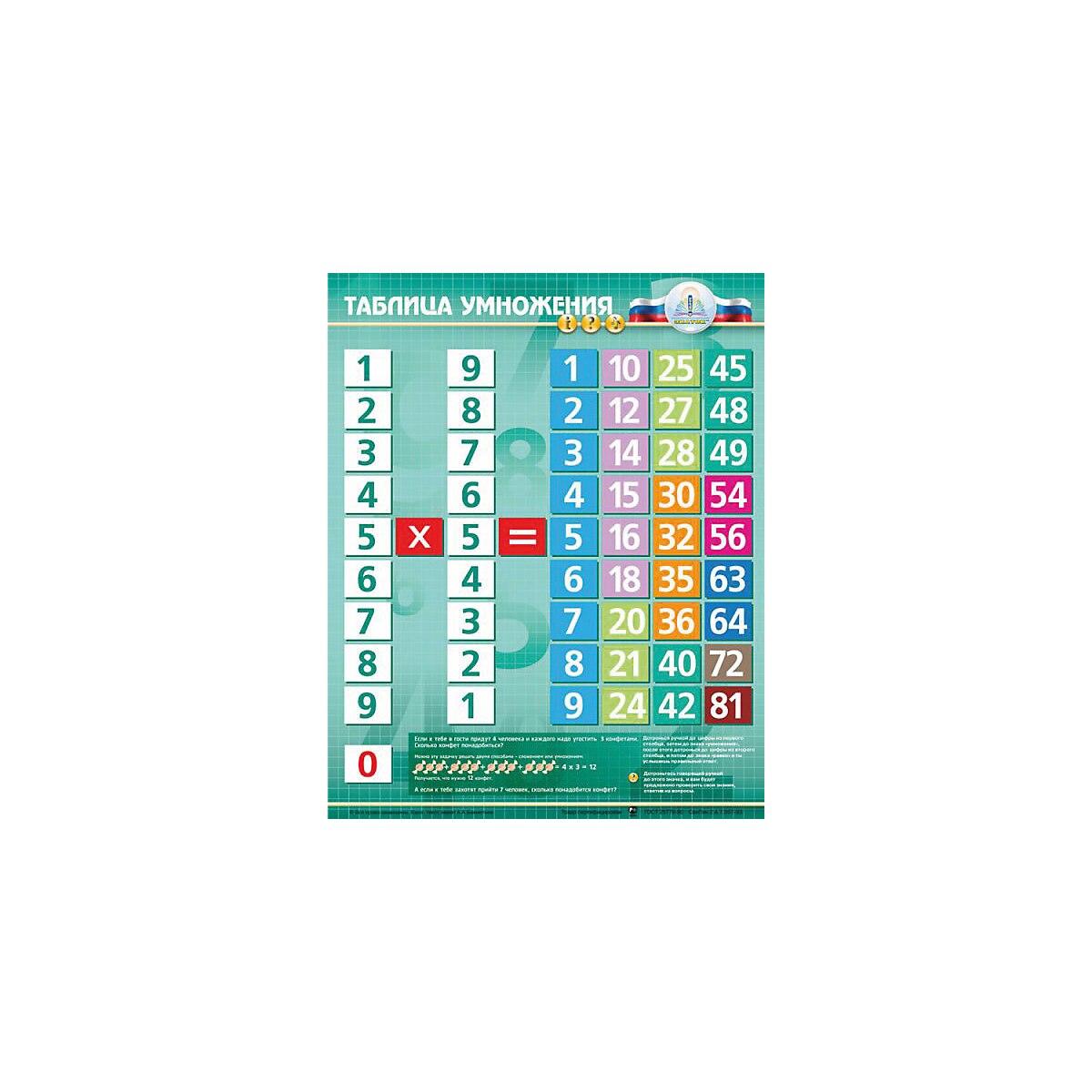 ZNATOK Learning Machine 2403144 educational game interactive toys children toy MTpromo