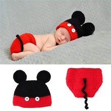 Großhandel Mickey Mouse Costume Baby Gallery Billig Kaufen Mickey