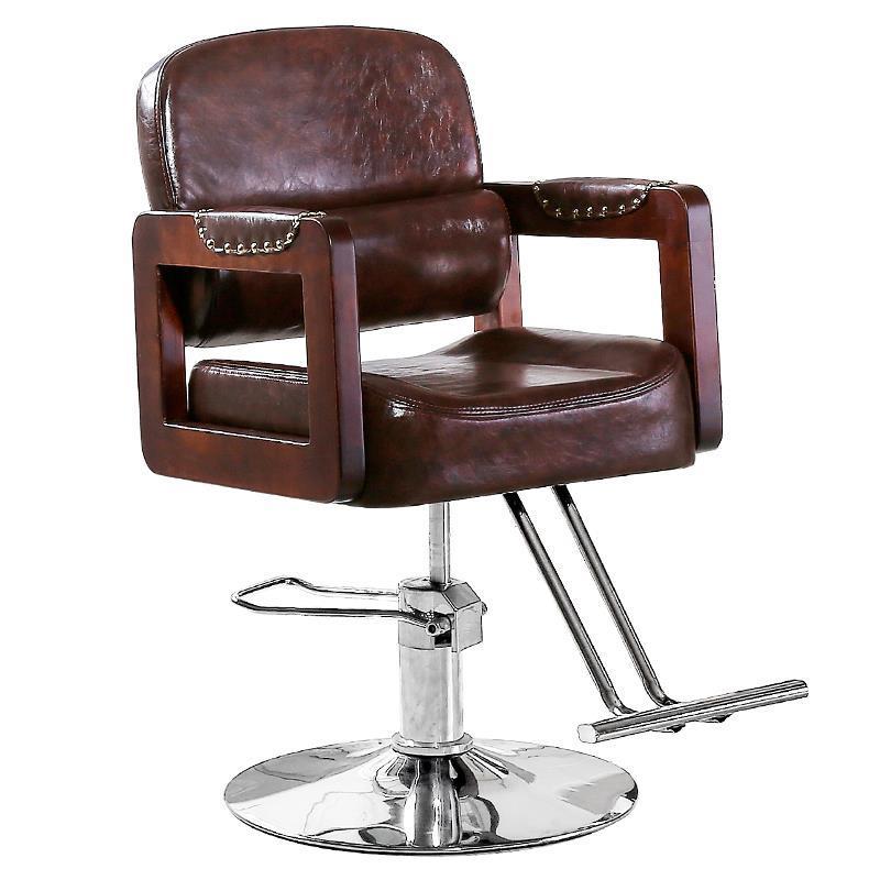 Salon fryzjerski Salon fryzjerski Salon fryzjerski Salon fryzjerski Salon fryzjerski Salon fryzjerski Salon fryzjerski