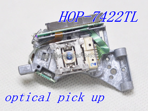 Image 5 - DVD R/RW SÜRÜCÜ ses sistemi lazer kafası HOP 7422TL HOP 7422 Optik Pick up