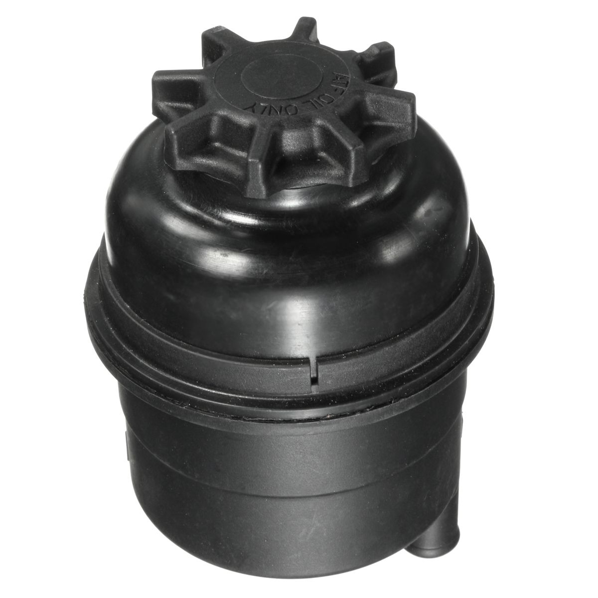 32411124680 Power Steering Fluid Reservoir Bottle Cap For BMW E38 E39 E46 E60 E63 X3 X5 Z332411124680 Power Steering Fluid Reservoir Bottle Cap For BMW E38 E39 E46 E60 E63 X3 X5 Z3