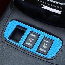 Cup Gear font b interior b font durable decorative auto accessories covers protecter font b car