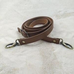 New 120cm Adjustable Bag Strap