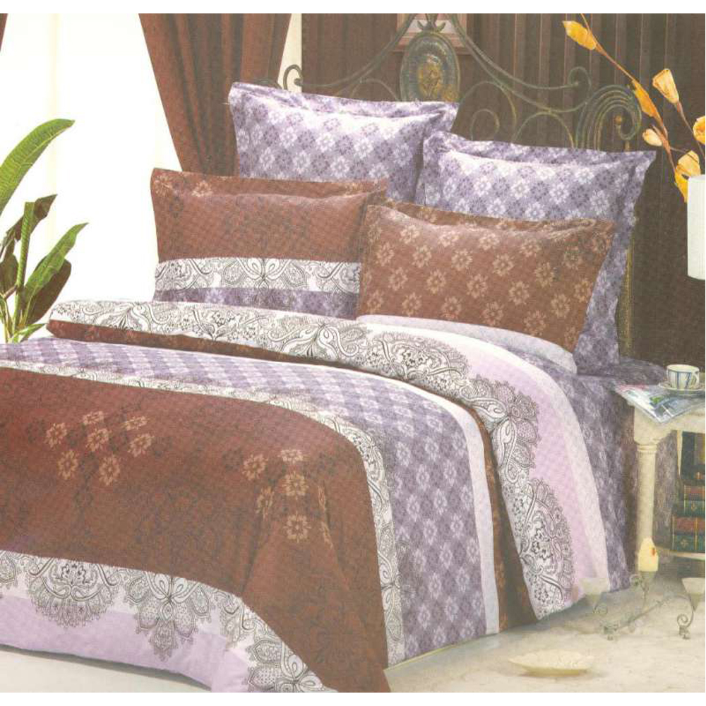 Bedding Set SAILID B-65 cover set linings duvet cover bed sheet pillowcases TmallTS