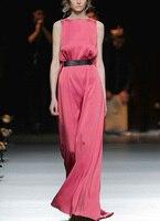 См. оранжевое сказочное винтажное розовое платье женское летнее платье сексуальное платье для вечерние яркое атласное бохо платье длинное