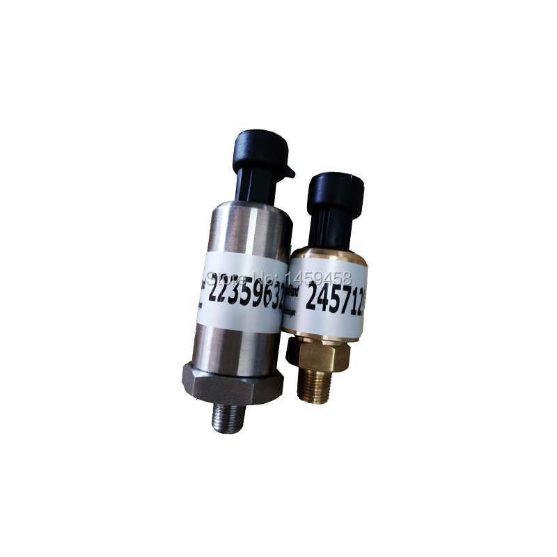 Free shipping Atlas Copco AC part industrial pressure transmitter 1089962517(1089-9625-17) for Air Compressor PartFree shipping Atlas Copco AC part industrial pressure transmitter 1089962517(1089-9625-17) for Air Compressor Part