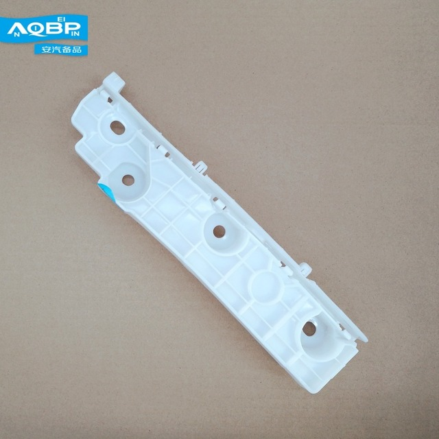Cars Front Left Bumpers Support Brackets 2803510V0040 for JAC M3 Car