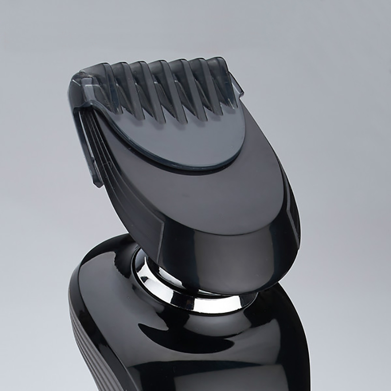Electric Beard Hair Clippers Comb Trimmers Shaver Heads Replacement Styling Accessories For <font><b>Philips</b></font> RQ32 RQ12 RQ11 <font><b>S9111</b></font>, etc image