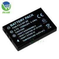 NP-60 PX1656 batterie pour TOSHIBA CAMILEO H10 H20 P10 P30 S10 NP60 CAMILEO HD CAMILEO Pro caméscope HD