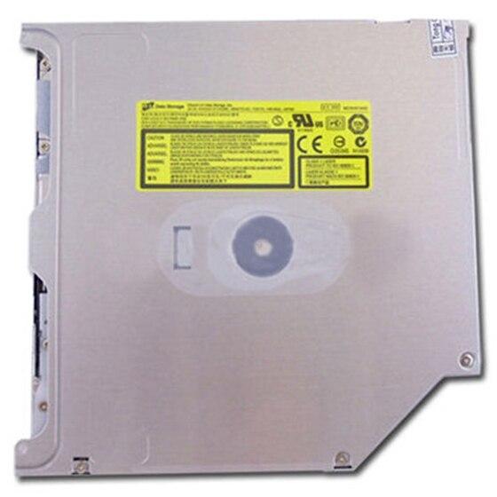 Neue Superdrive Optisches Laufwerk Für Unibody Macbook Pro A1278 A1342 A1286 Tropf-Trocken