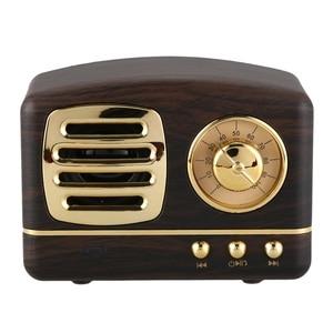 Portable Bluetooth Speaker Ret