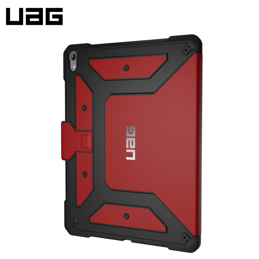Tablets & e-Books Case UAG ipad cases mini air pro Tablet Accessories tripod rotation tablet holder stand for ipad air mini 2 3 4 tablet mount 7 10 inch floor tripod stand for samsung kindle huawei
