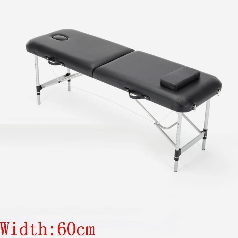 Meble Cama Dental Letto Pieghevole Mueble De Masaj Koltugu Tafel stół Salon Camilla masaje Plegable krzesło łóżko do masażu