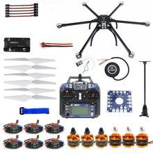 Drone Flysky F10513-F kontrolörü