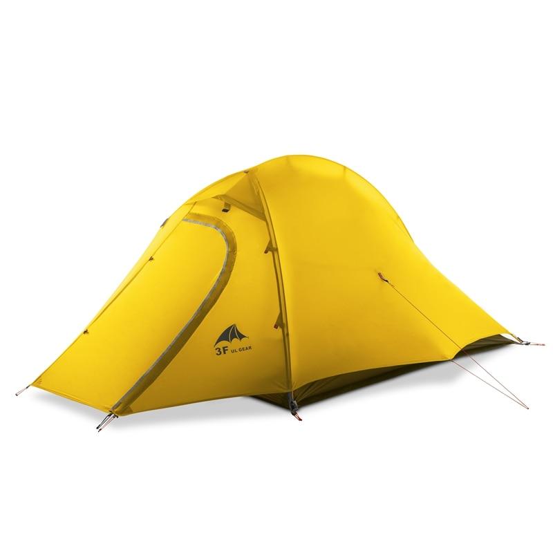 3f ul engrenagem 2 pessoa mochila tenda 01