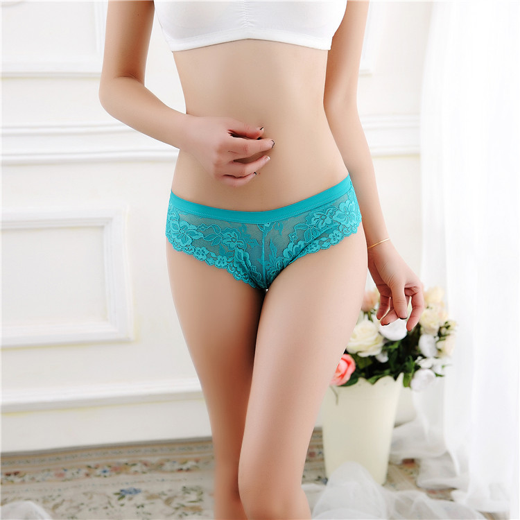 <font><b>2018</b></font> <font><b>Women</b></font> <font><b>Underwear</b></font> <font><b>Solid</b></font> <font><b>Sexy</b></font> <font><b>Lingerie</b></font> <font><b>Panties</b></font> for <font><b>Women</b></font> String Thongs Seamless G-String Briefs <font><b>Panties</b></font> <font><b>Underwear</b></font> Dropshipping image