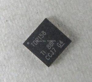 Image 5 - Nouvelle puce HDMI originale TDP158 pour Console Xbox One X