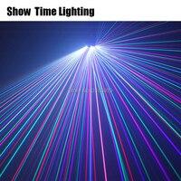 https://ae01.alicdn.com/kf/HLB1vwstQzTpK1RjSZKPq6y3UpXa4/DJ-disco-light-RGB.jpg