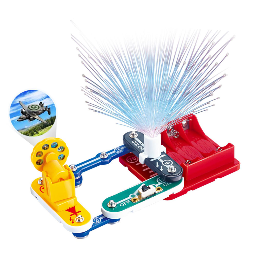 цены Science ND PLAY 277379 Games Fine Motor Skills Dobble Rummikub Educational Toys Kids  robots