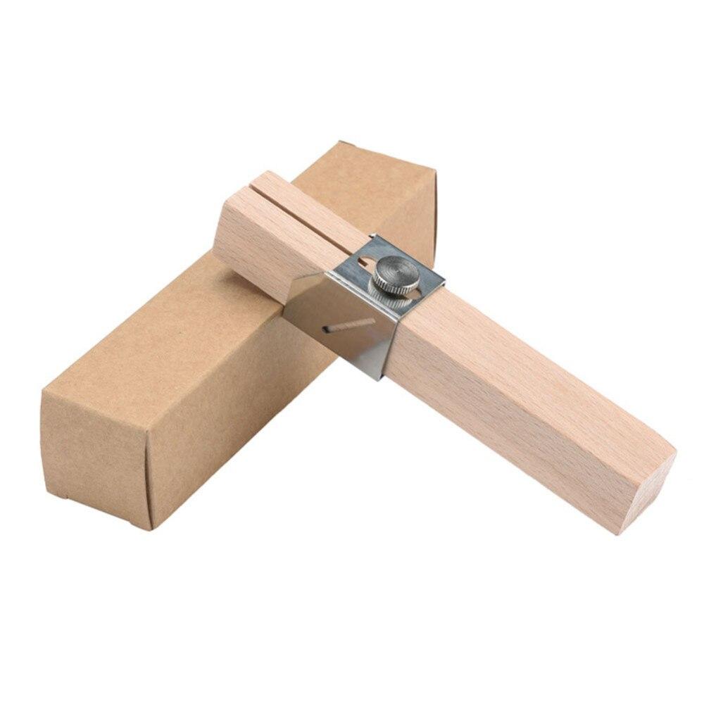 afca3ee6c697 Creativo botella de plástico cortador portátil al aire libre inteligente  hogar cuerda herramientas DIY herramientas de mano cuchillo cortador de ...