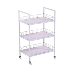 Rack Room Articulos De Cocina Scaffale Estanteria Shelf Raf Organization Kitchen Storage Organizer Trolleys Estantes Shelves