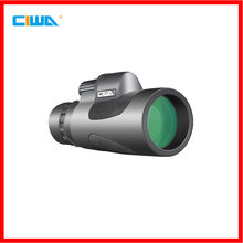 CIWA 8X40 Dual Focus Monocular Spotting Telescope Zoom Optic Lens Coating Lenses Hunting Scope