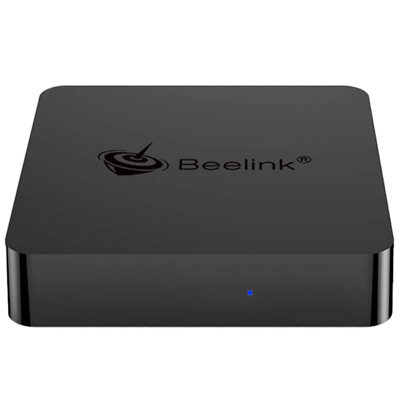 Beelink Gt1 Mini Amlogic S905X2 1000M Android 8.1 5Gtv Box Wifi Bluetooth 4.0 4K Media Player With Voice Remote Control Set To