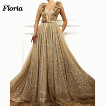 Buy evening turkish gowns and get free shipping on AliExpress.com 80e05b3a9b33