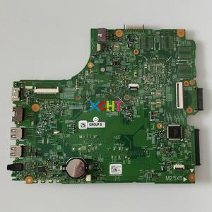 Image 2 - CN 02TT83 BR 02TT83 02TT83 2TT83 w i5 4200U CPU for Dell Inspiron 5437 3437 NoteBook PC Laptop Motherboard Mainboard Tested
