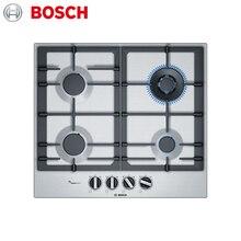 Газовая варочная панель Bosch Serie|6 PCH6A5B90R