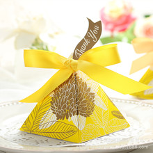 fleur pcs/lot décoration mariage