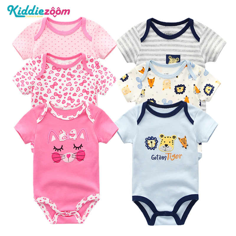 f3f5ecfa0313 Detail Feedback Questions about Fashion Newborn Baby Boys Rompers ...
