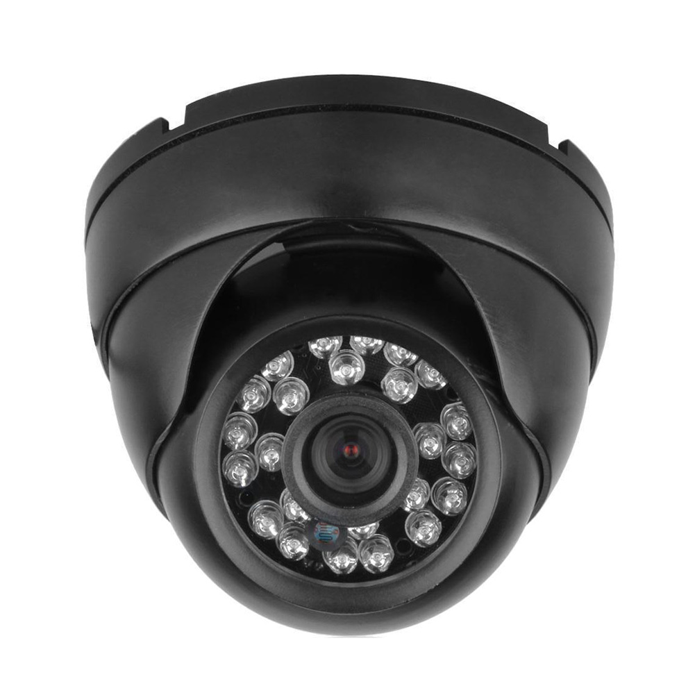 1200TVL CMOS Vandalproof CCTV DVR Security Outdoor Night Vision Dome Camera1200TVL CMOS Vandalproof CCTV DVR Security Outdoor Night Vision Dome Camera