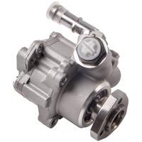 Power Steering Pump for VW CADDY 2 II CORRADO GOLF MK3 MK4 CABRIO 7M0145157Q for Volkswagen Cabrio Jetta 028145157E 6K0422154