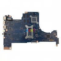 w mainboard 926289-601 926289-001 DAG94AMB8D0 w 530 / 4GB Graphics w CPU A12-9720P עבור Mainboard HP Pavilion מחשב נייד 15-CD סדרה Motherboard (2)