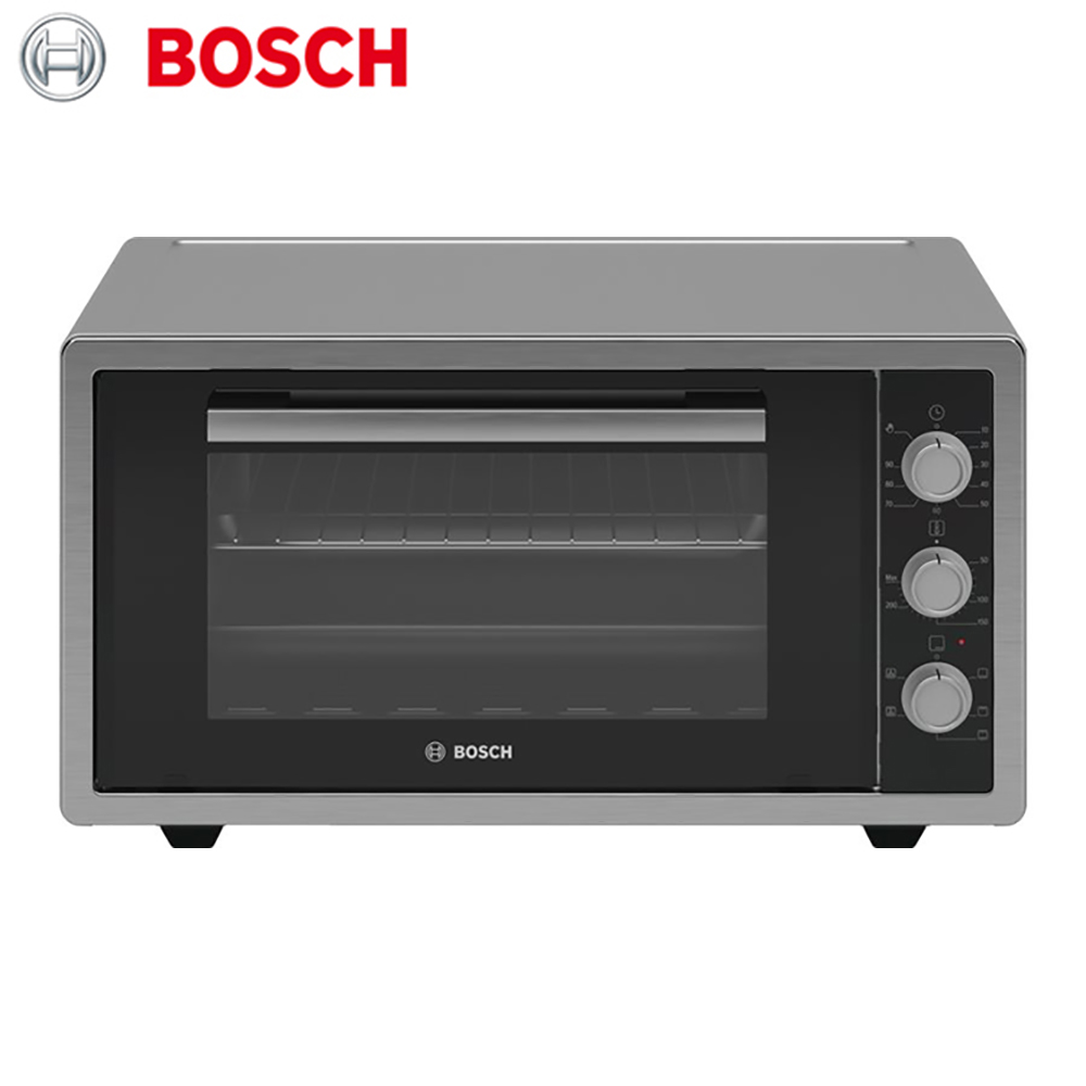Ovens Bosch HTB12E458 home kitcen cooking appliances cook assistant