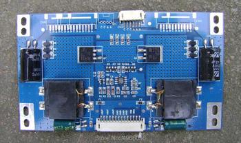 Oryginalny YF-5580L 180FROM55 YF-5565W uniwersalny stały prąd pokładzie DJ sprzęt akcesoria tanie i dobre opinie FGHGF