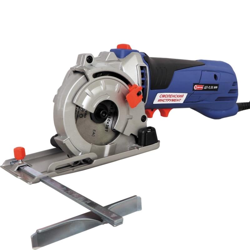 Mini saw Diold DP-055 MF