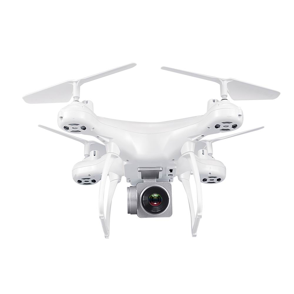 20Mins Super Long Flight Time Altitude Hold RC Drone Helicopter Toys With 5.0MP Camera20Mins Super Long Flight Time Altitude Hold RC Drone Helicopter Toys With 5.0MP Camera
